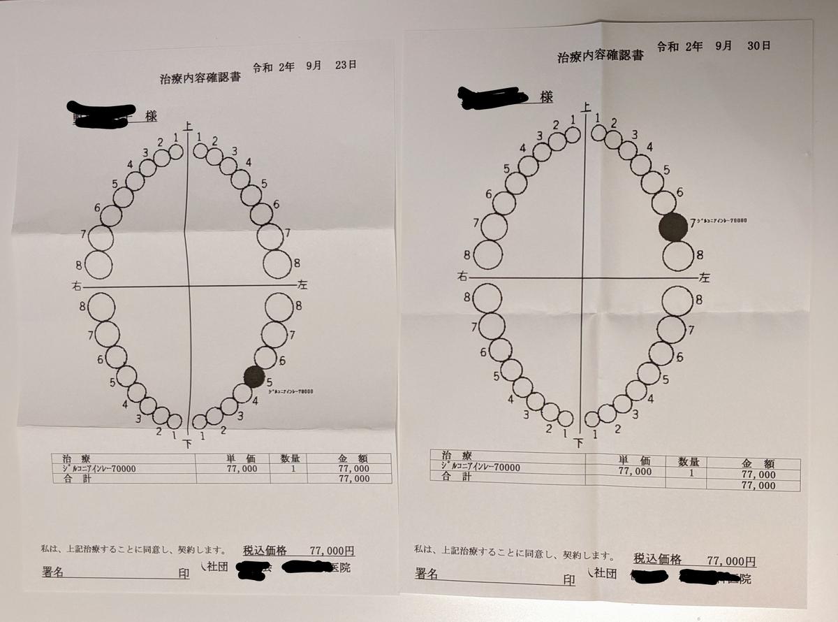f:id:kotori325:20201005122758j:plain