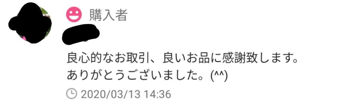 f:id:kotori325:20201010153442p:plain