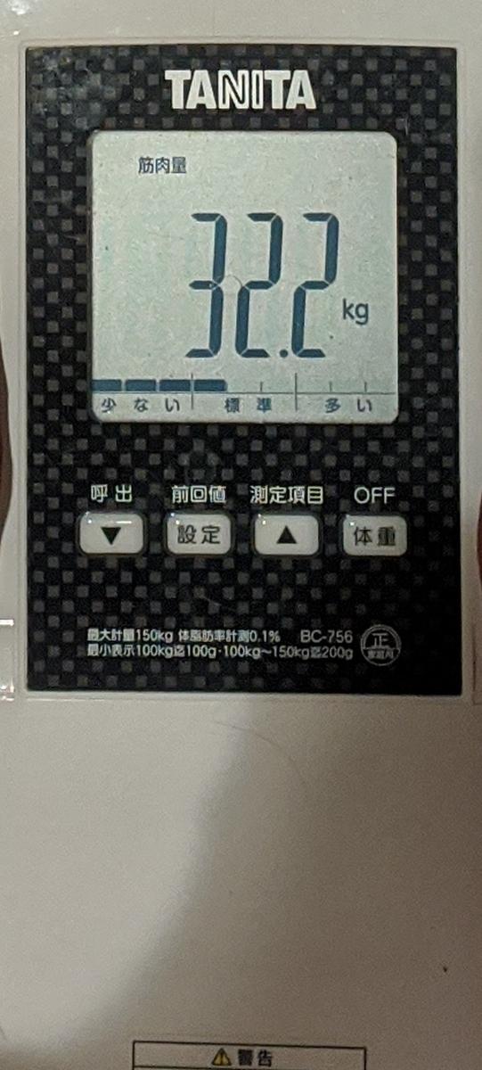f:id:kotori325:20201021160904j:plain