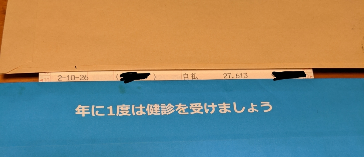 f:id:kotori325:20201111173609j:plain