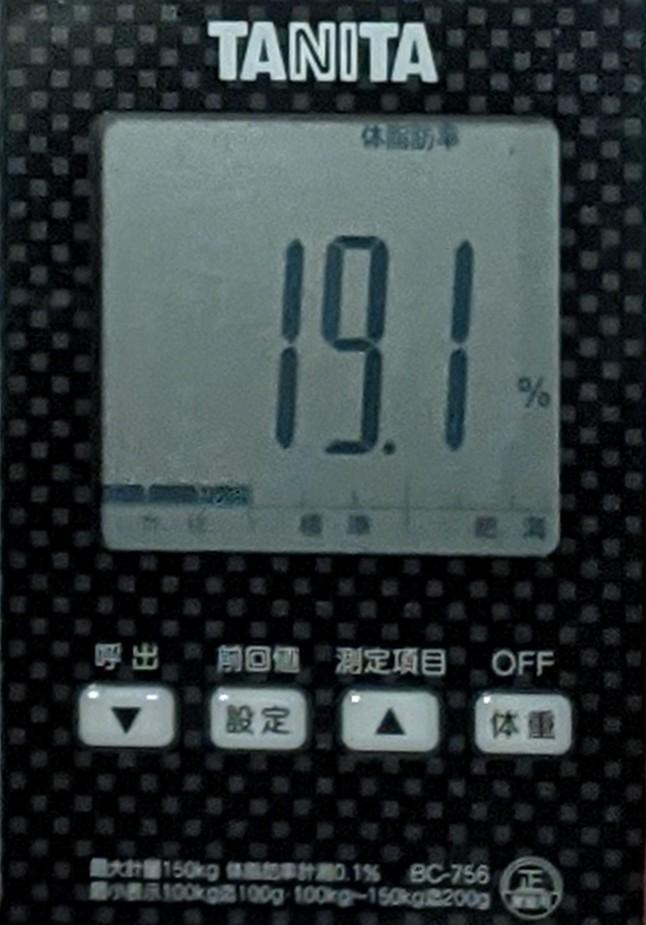 f:id:kotori325:20201205211322j:plain