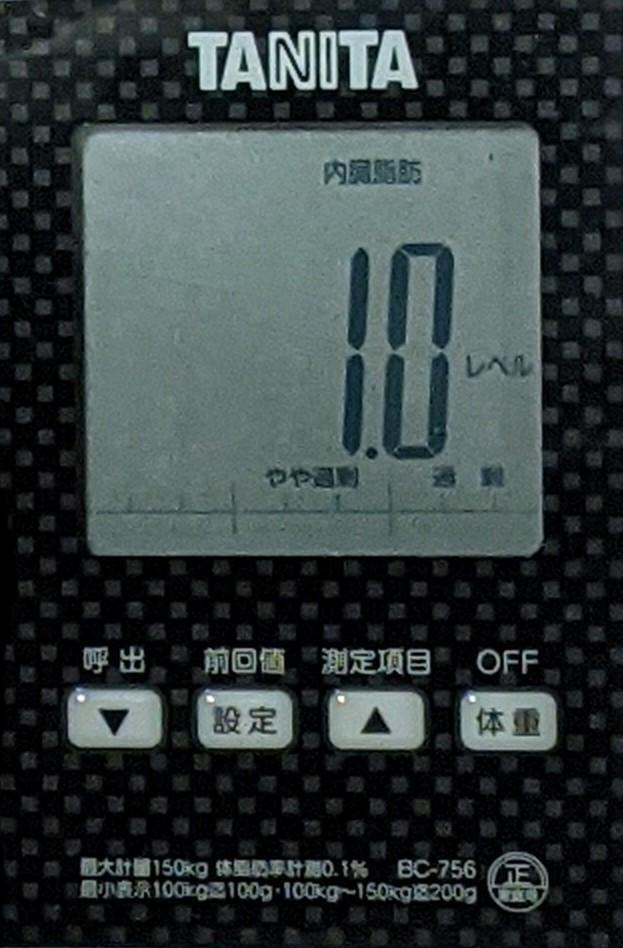 f:id:kotori325:20201205211438j:plain