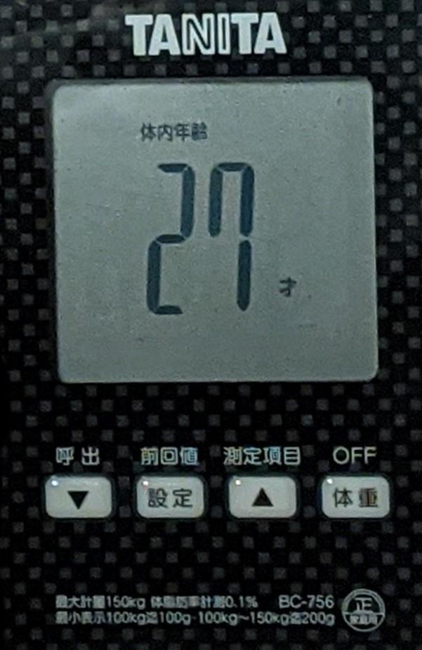 f:id:kotori325:20201205211701j:plain
