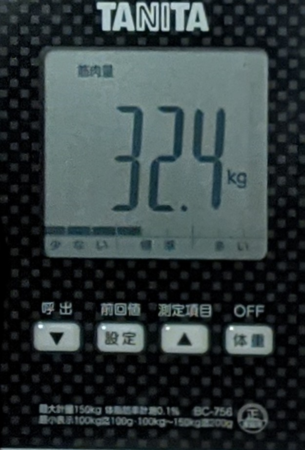 f:id:kotori325:20201205211902j:plain
