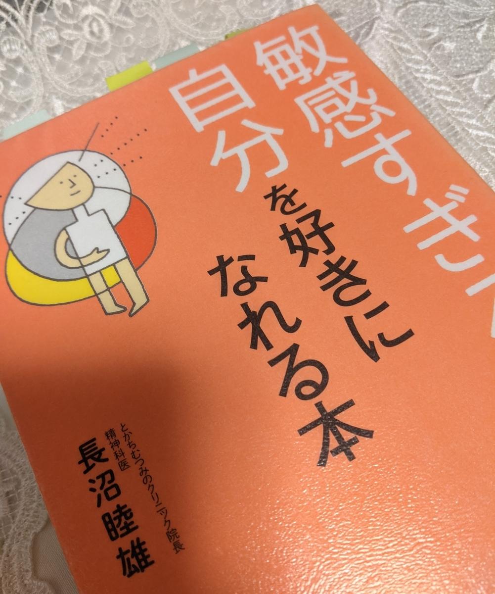 f:id:kotori325:20201208172719j:plain