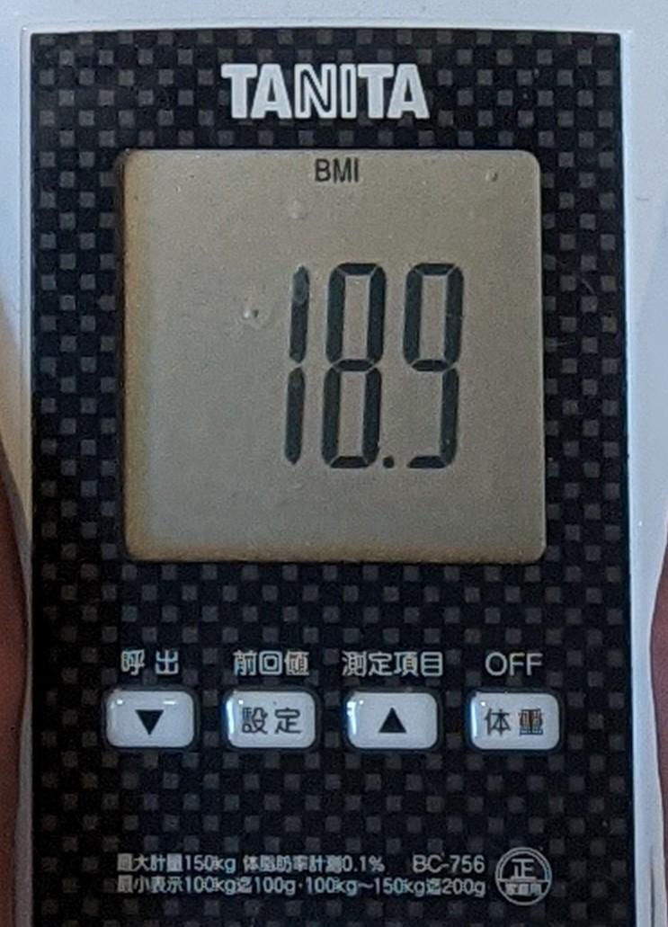 f:id:kotori325:20201222162851j:plain