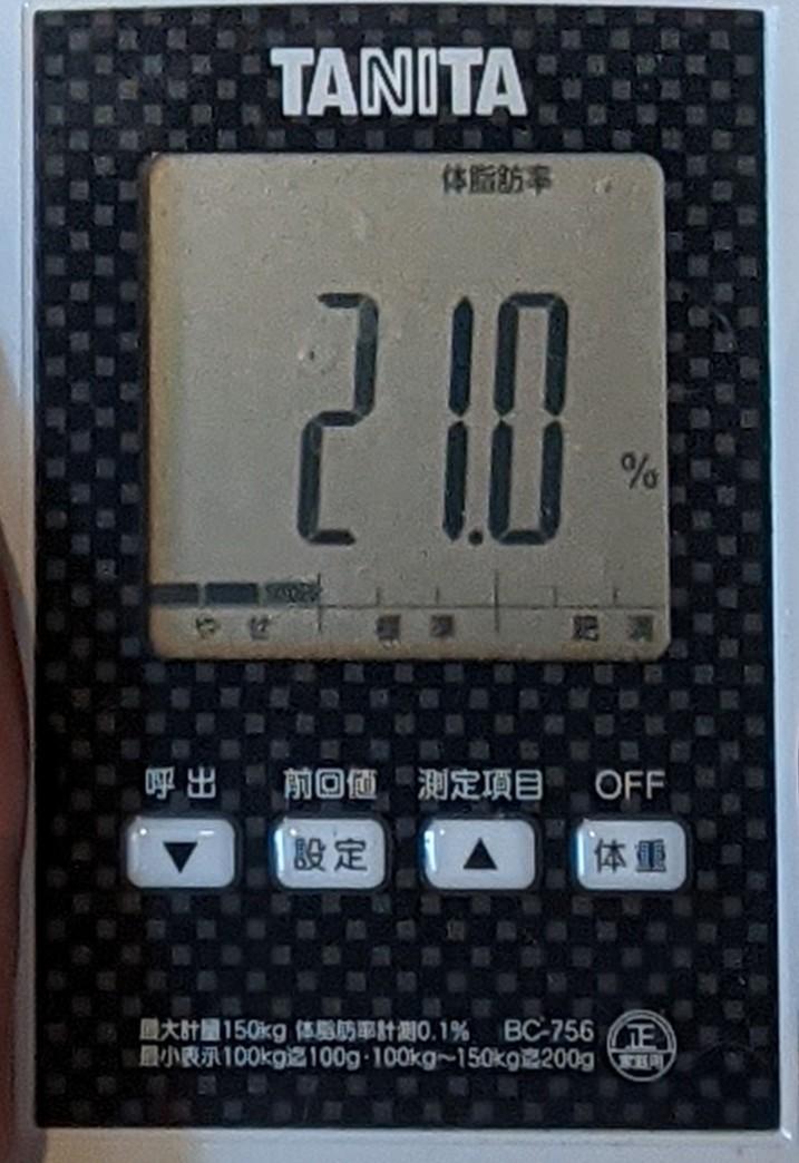 f:id:kotori325:20201222162907j:plain