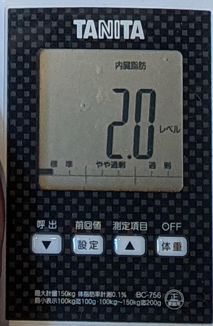 f:id:kotori325:20201222162958j:plain