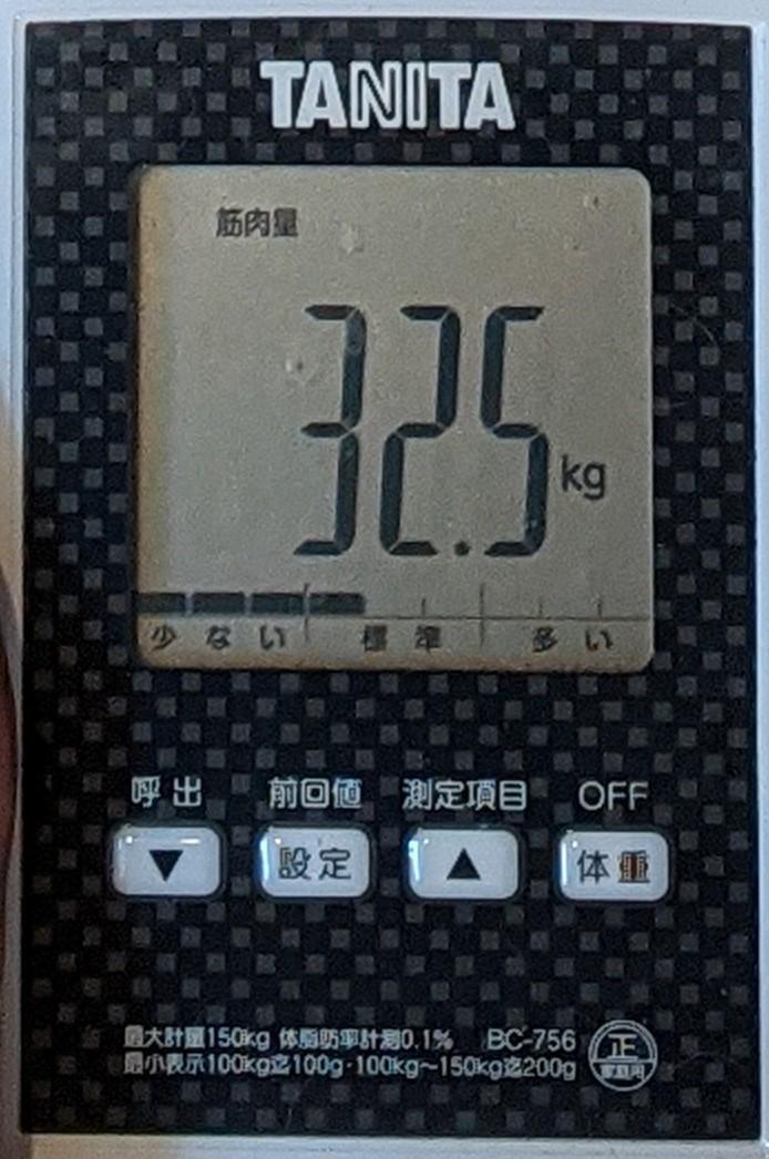 f:id:kotori325:20201222163014j:plain