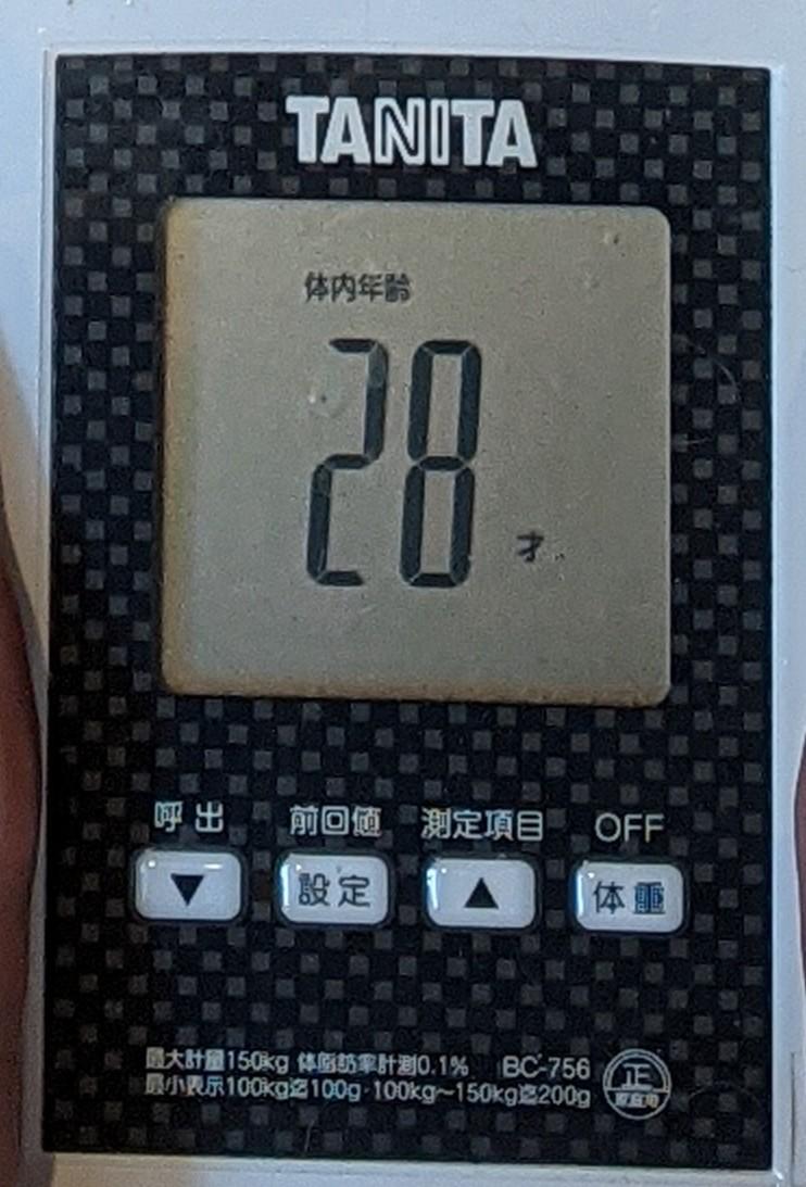 f:id:kotori325:20201222163211j:plain
