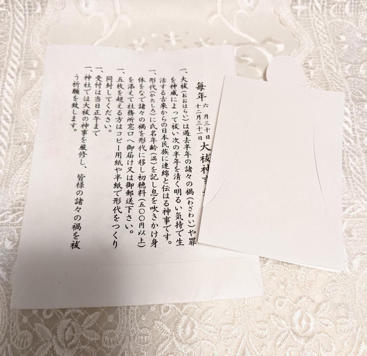 f:id:kotori325:20201227165321j:plain
