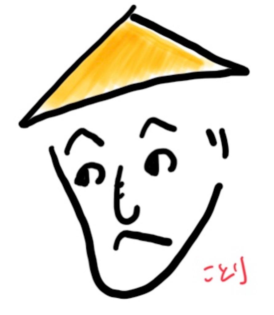 f:id:kotori365:20210102103728j:image