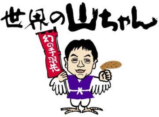 f:id:kotori365:20210102200044j:image