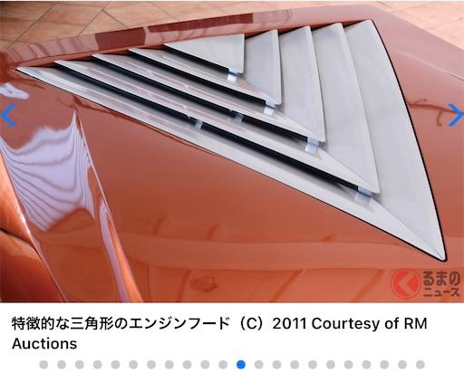 f:id:kotori365:20210112205953j:image