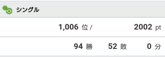f:id:kotori_tori:20170321140702j:image
