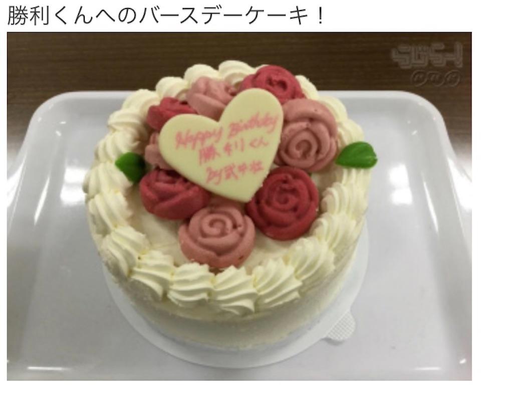 f:id:kotorifumachan:20171029124419j:image