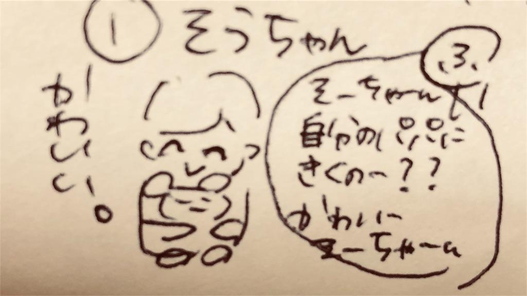 f:id:kotorifumachan:20180510183037j:image