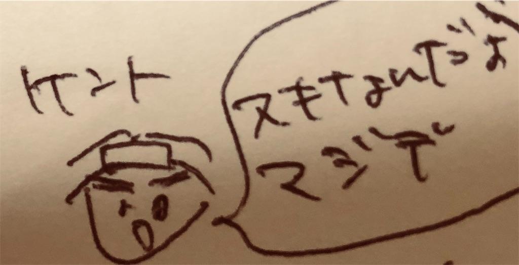 f:id:kotorifumachan:20180510183202j:image