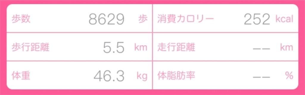 f:id:kotorifumachan:20180619213239j:image