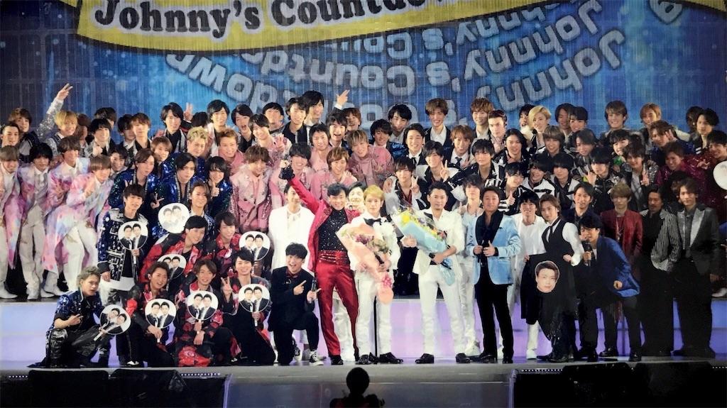 f:id:kotorifumachan:20190102210847j:image
