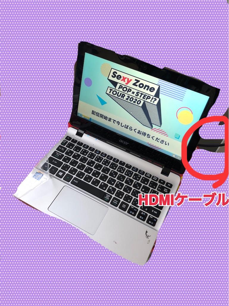 f:id:kotorifumachan:20201101183615j:image