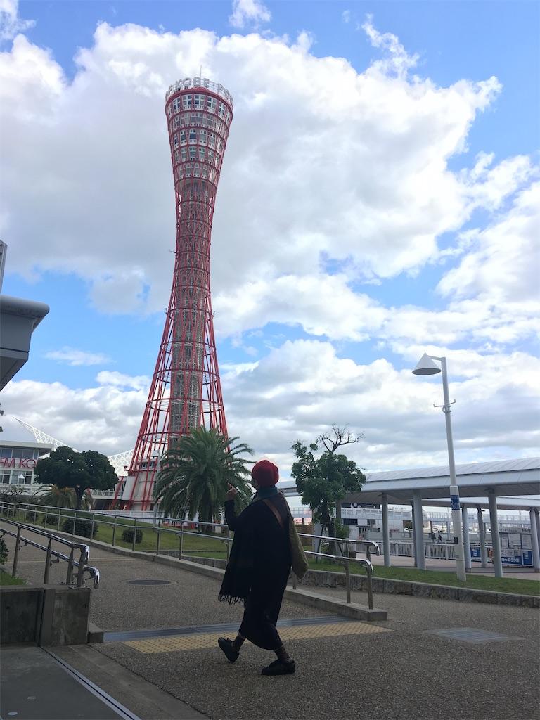 f:id:kotoriki:20201112152924j:image