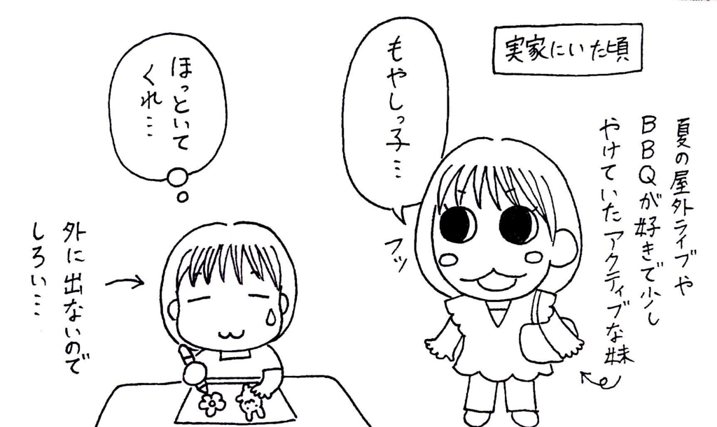f:id:kotorikorokoro:20160721164544j:plain
