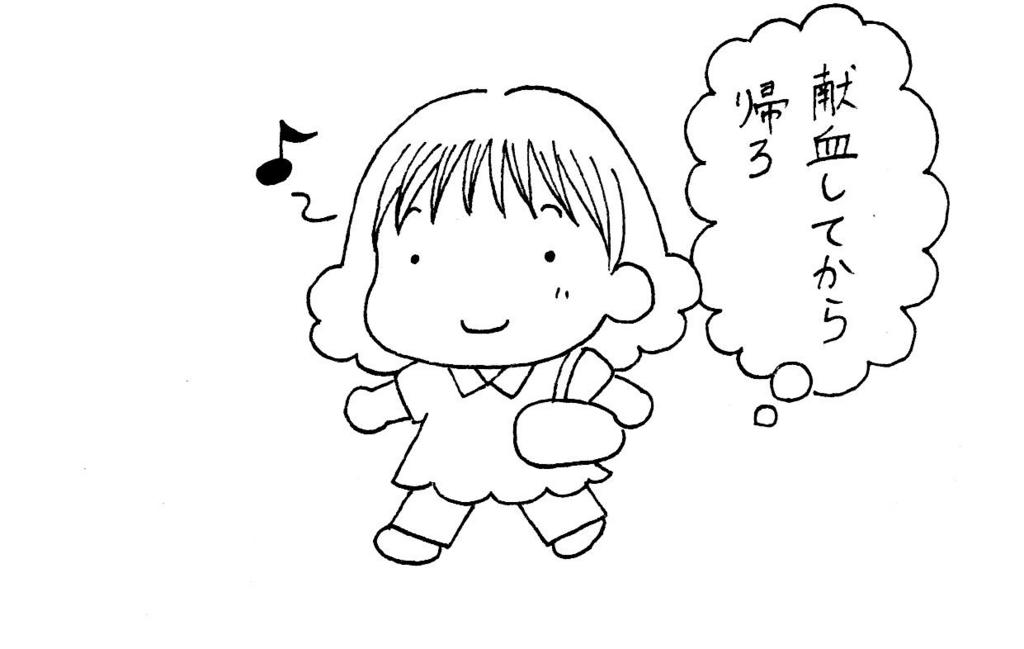 f:id:kotorikorokoro:20161020204053j:plain