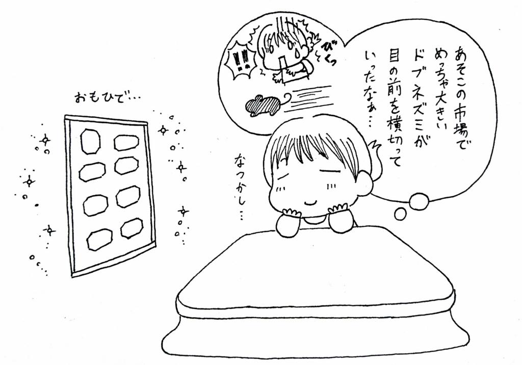 f:id:kotorikorokoro:20161029172626j:plain