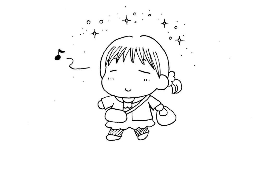 f:id:kotorikorokoro:20161117154555j:plain