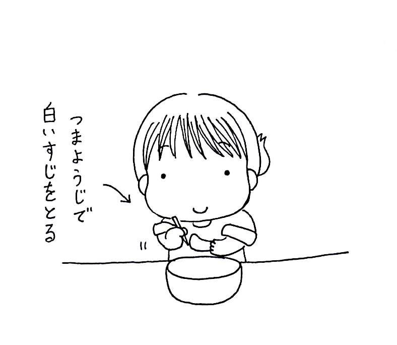 f:id:kotorikorokoro:20161230203740j:plain