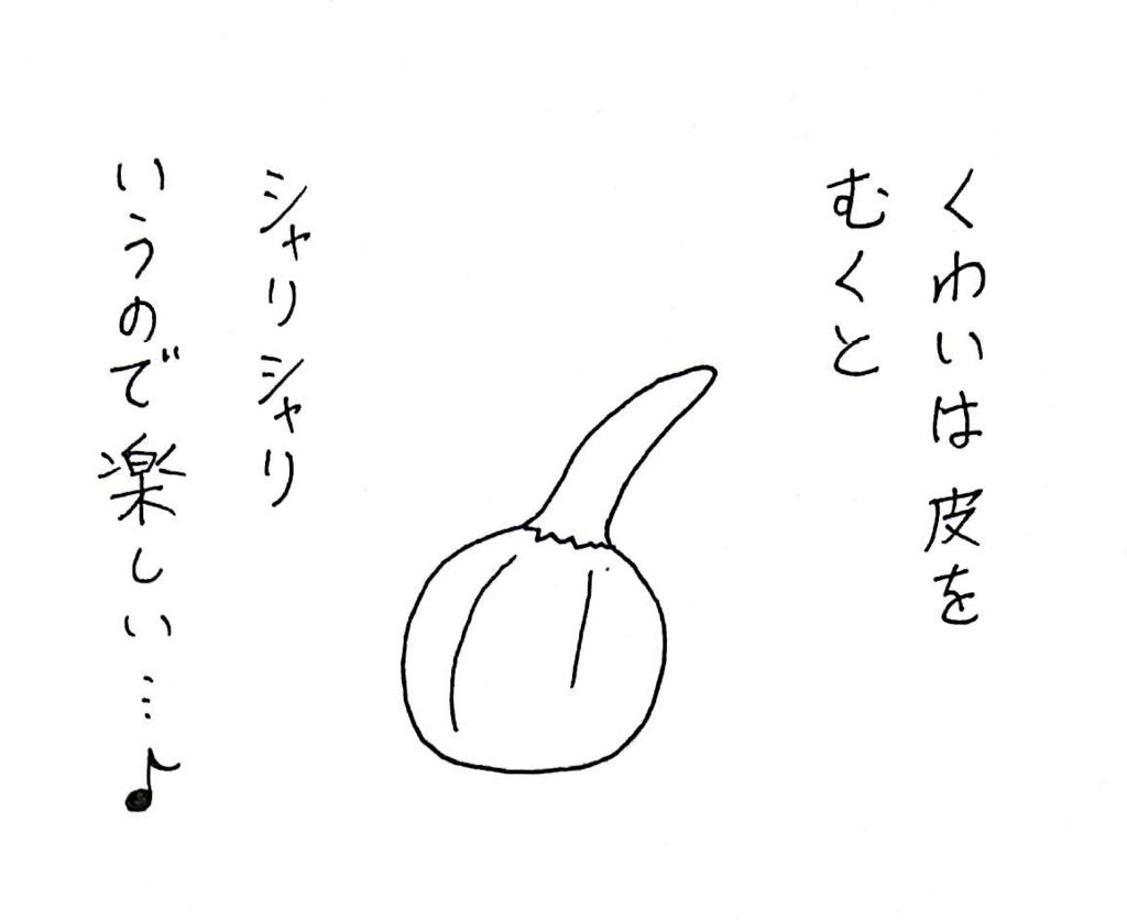 f:id:kotorikorokoro:20161230203822j:plain