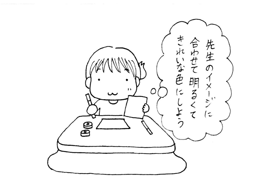 f:id:kotorikorokoro:20170207005712j:plain