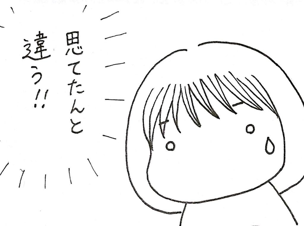 f:id:kotorikorokoro:20170409151925j:plain