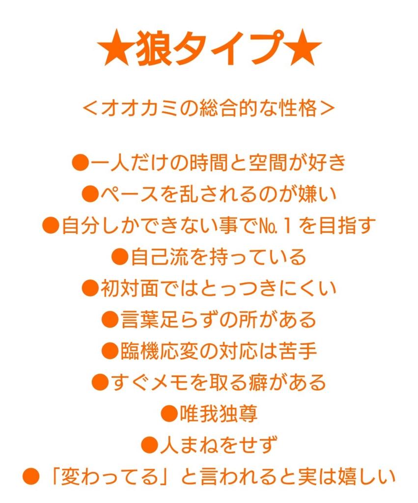 f:id:kotorikorokoro:20170506223344j:plain