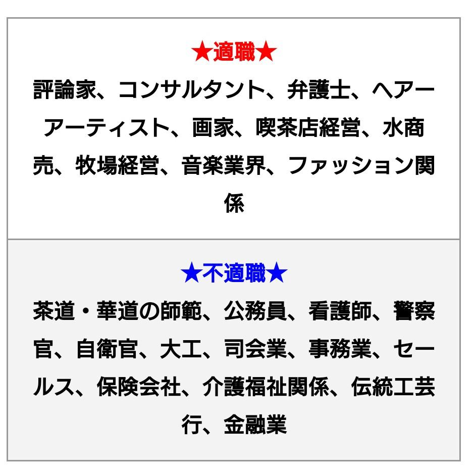 f:id:kotorikorokoro:20170506223418j:plain