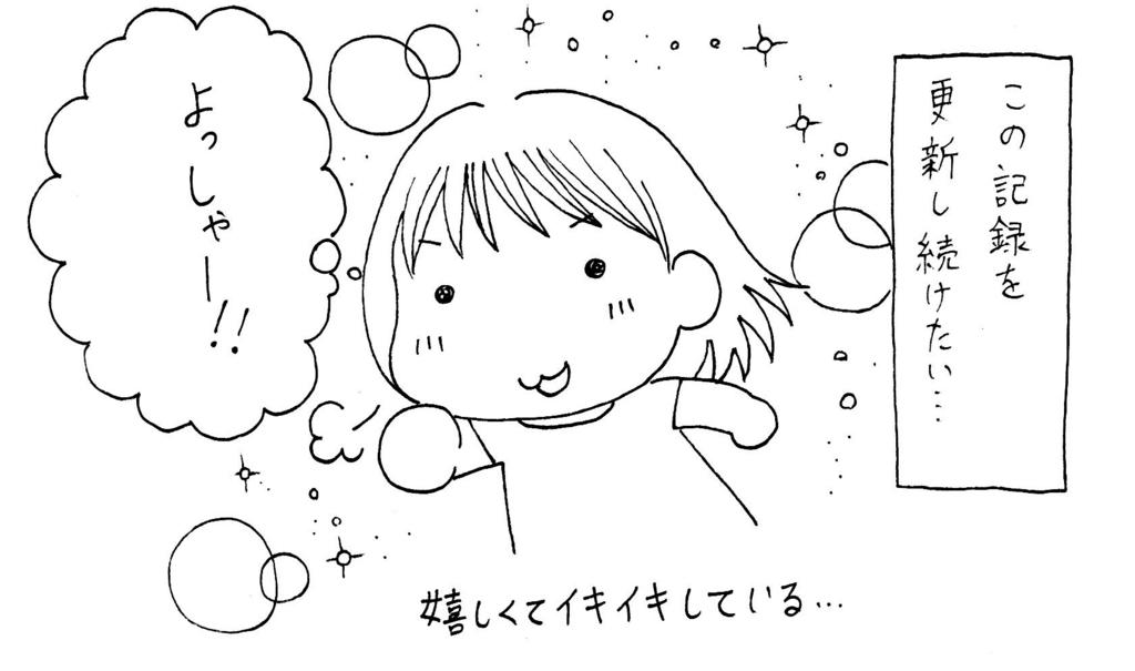 f:id:kotorikorokoro:20170530210513j:plain