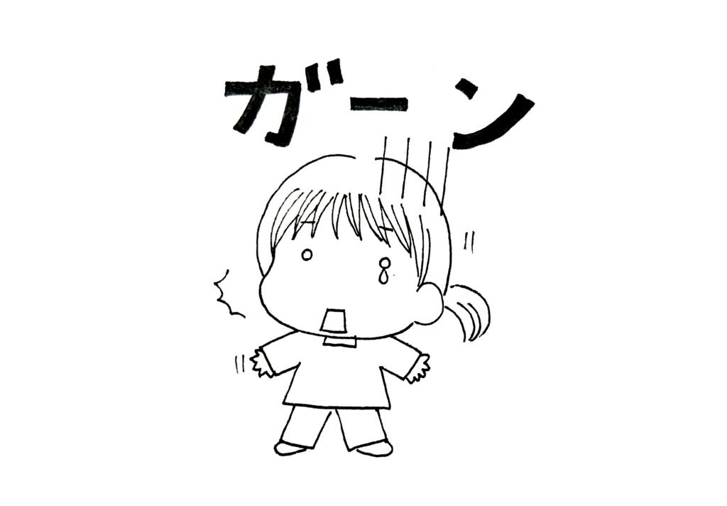 f:id:kotorikorokoro:20171017175308j:plain