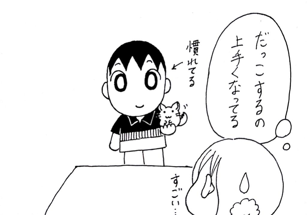 f:id:kotorikorokoro:20171023104651j:plain