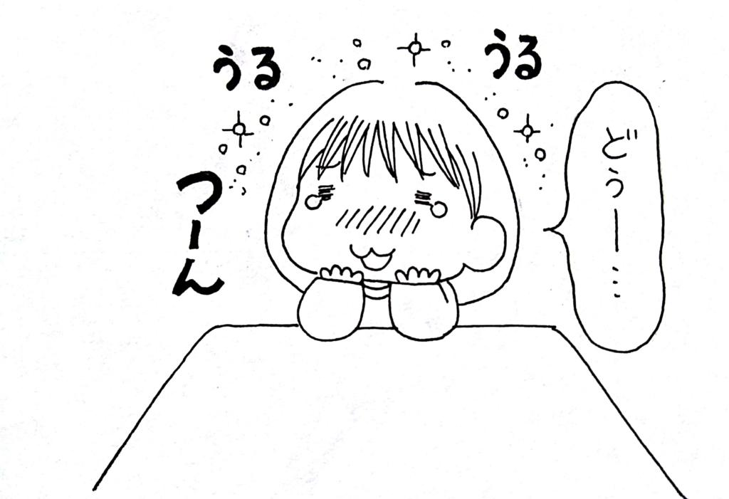 f:id:kotorikorokoro:20180212133124j:plain