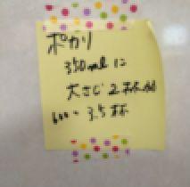 f:id:kotorin6:20170129185156j:plain