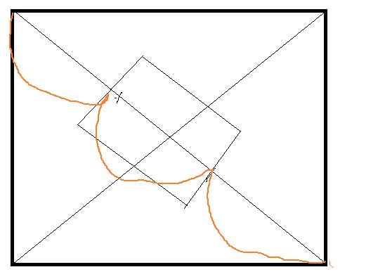 f:id:kotorin6:20171218074957p:plain