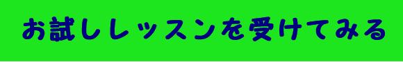 f:id:kotorin6:20171222142352p:plain