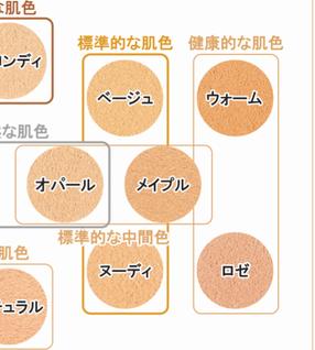 f:id:kotorin6:20180812132005p:plain