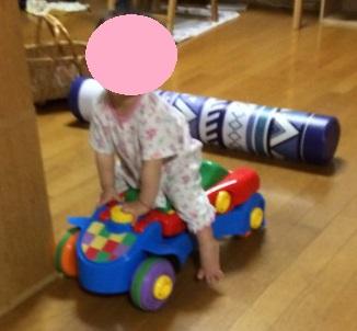 ピープル全身の知育パーフェクト 乗り物 おもちゃ 1歳