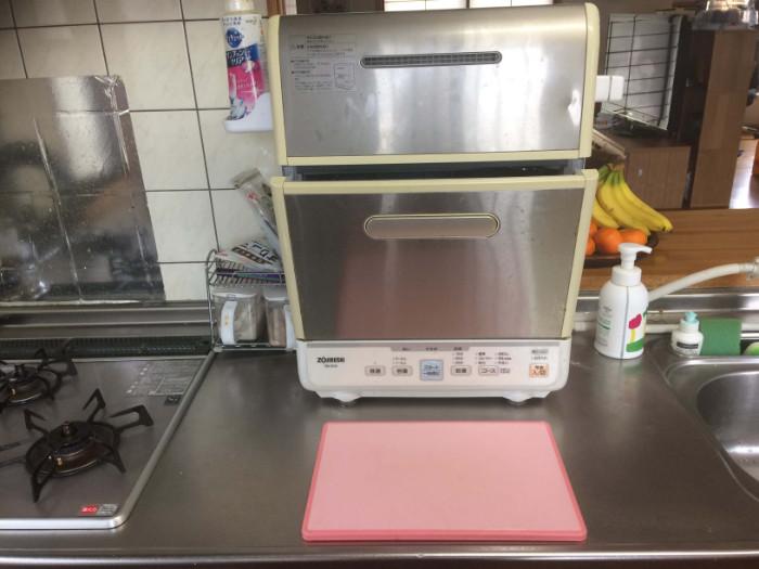 食洗器 Panasonic
