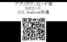 f:id:kotorinokosodate:20190227121230p:plain