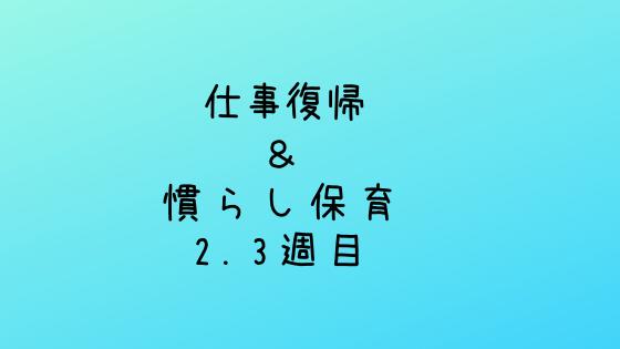 f:id:kotorinokosodate:20190417023157p:plain