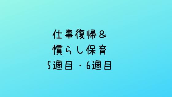 f:id:kotorinokosodate:20190516011339p:plain