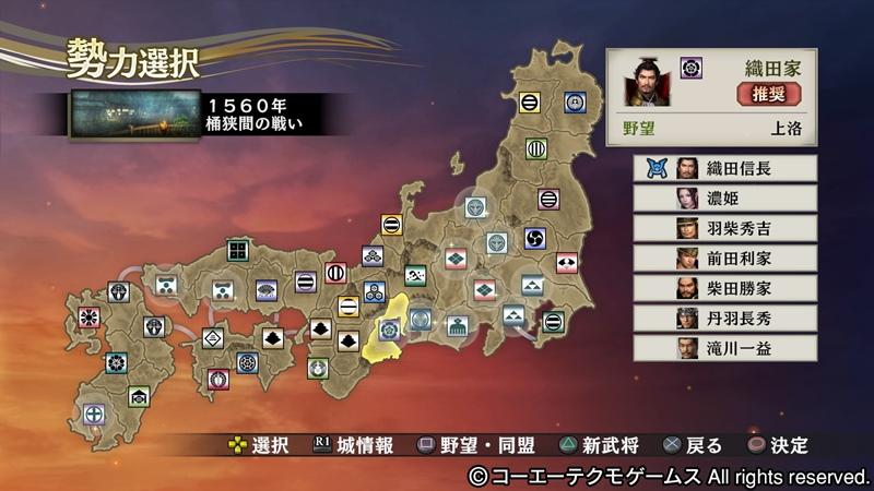 f:id:kotorinotsuki:20180717175328j:plain